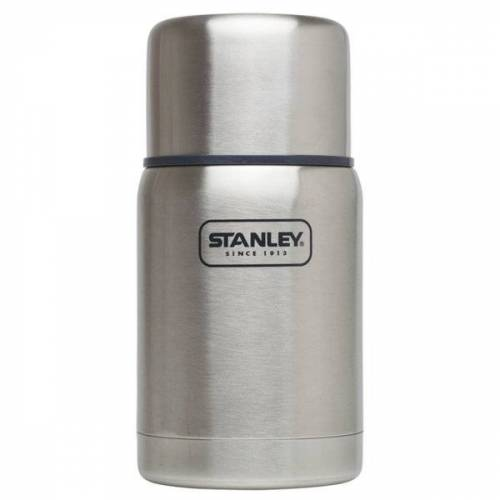 Stanley Adventure Food Jar 0,709L - Thermos