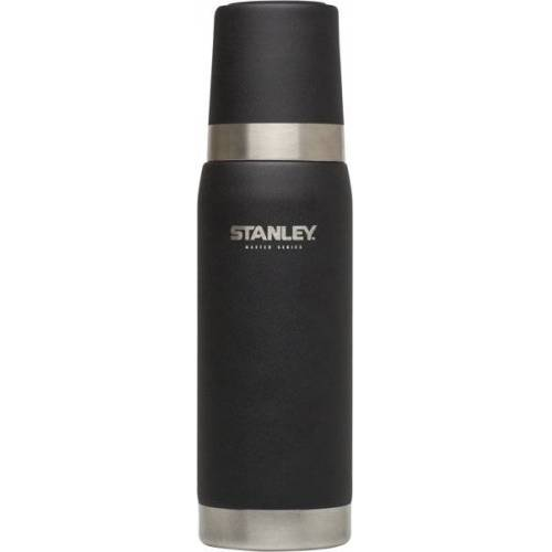 Stanley Master Vaccum Bottle  0,750 L - Thermokanne