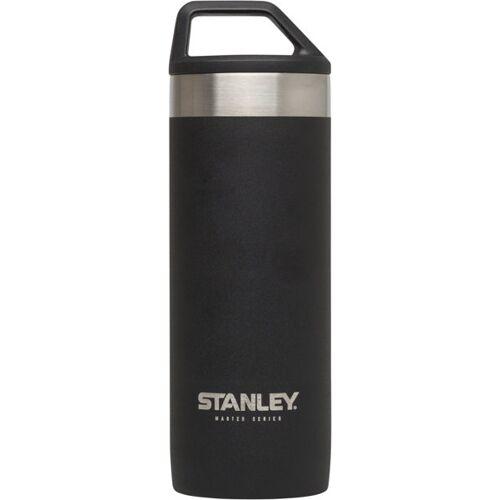 Stanley Master Vaccum Mug  0,532 L - Thermobecher