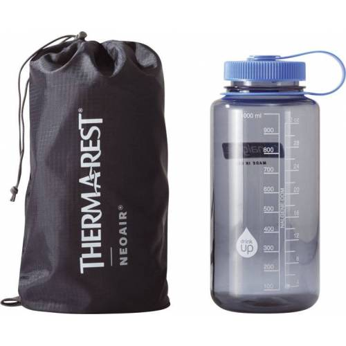 Therm-A-Rest NeoAir XTherm - Isomatte