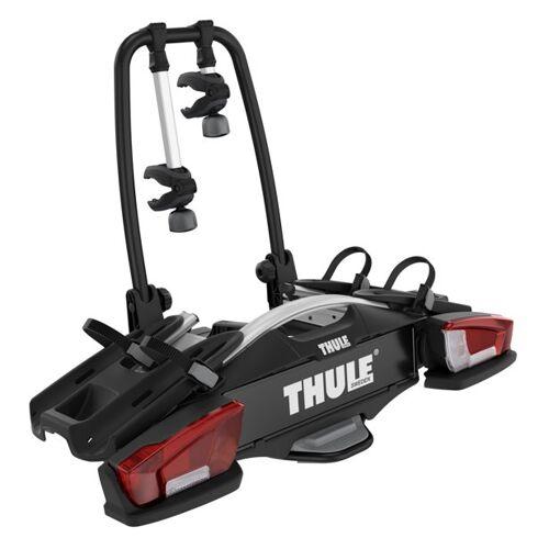 Thule VeloCompact 2 13-pin - Fahrradträger Anhängerkupplung