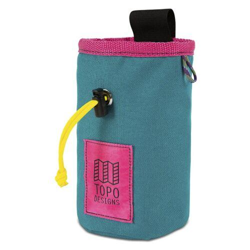 TOPO DESIGNS Chalk Bag - Chalk Bag