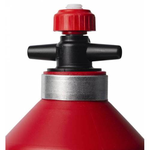 Trangia Fuel Bottle 0,5  - Methyl-Spiritusflasche