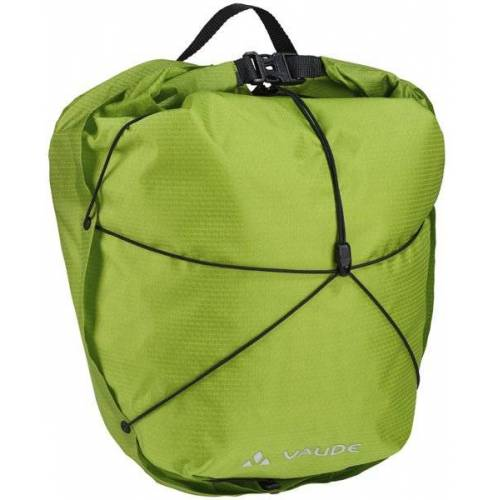 Vaude Aqua Front Light - Gepäckträgertasche vorne