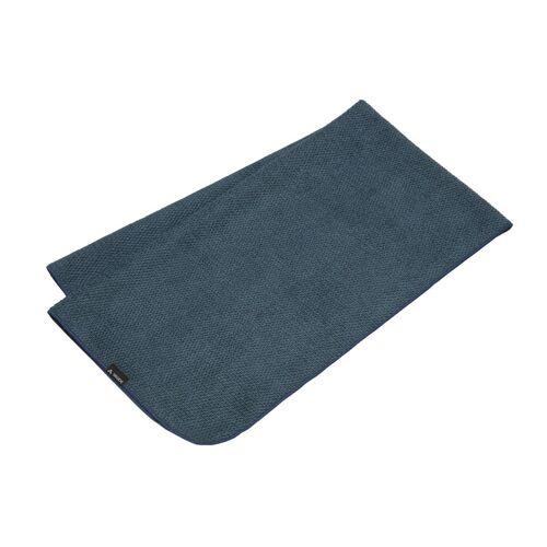 Vaude Comfort Towel III - Handtuch
