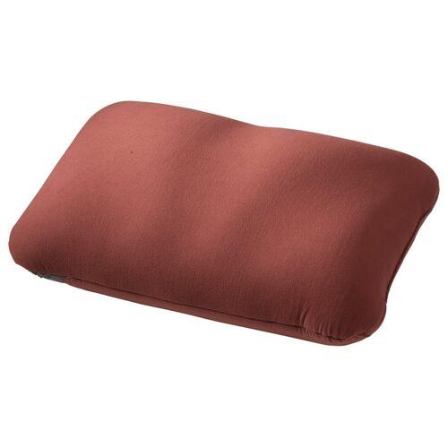 Vaude Pillow - Kopfkissen