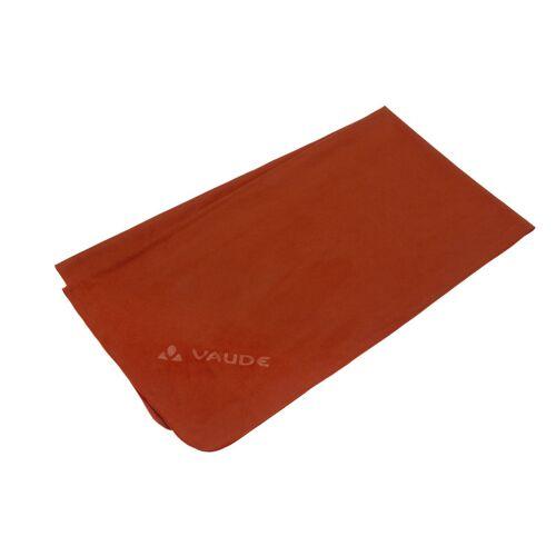 Vaude Sports Towel III - Handtuch