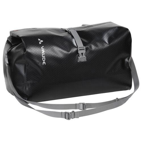 Vaude Top Case (PL) für die Vaude Aqua Back Fahrradtasche