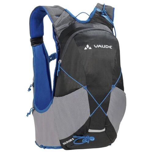 Vaude Trail Spacer 8 - Hiking-Mountainbikerucksack