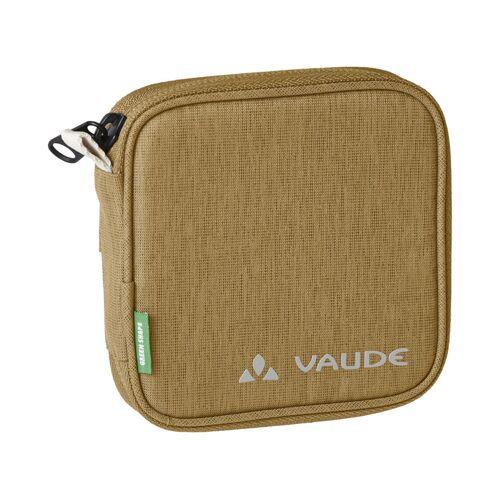 Vaude Wallet M - Geldtasche