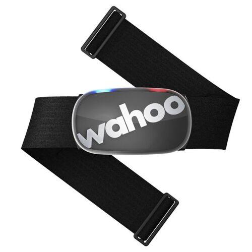 Wahoo TickR - Herzfrequenzgurt