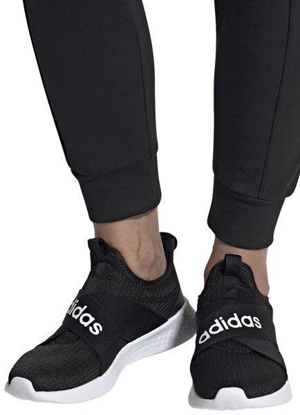 Adidas Puremotion Adapt -  Sneaker - Damen