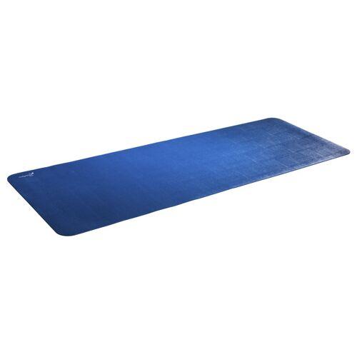 Airex Calyana Prime Yoga - Gymnastikmatte