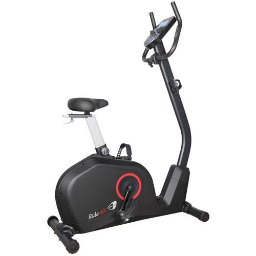 Get Fit Ride 602 - Hometrainer