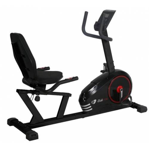 Get Fit Ride R290 - Hometrainer