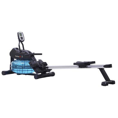 Get Fit Wave Water 900 - Rudergerät