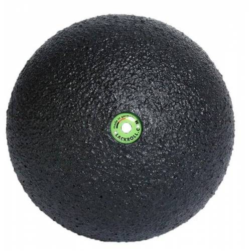 Blackroll Blackroll Ball - Massageball
