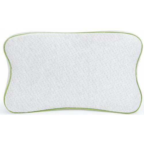 Blackroll Pillow - Kopfkissen