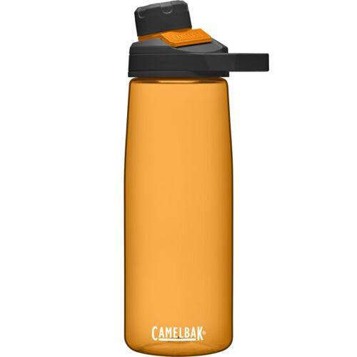 Camelbak Chute Mag 0,75L - Trinkflasche