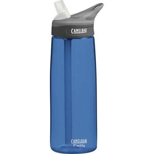 Camelbak Eddy 0,75L - Trinkflasche