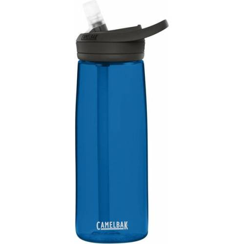 Camelbak Eddy+ 0,75L - Trinkflasche