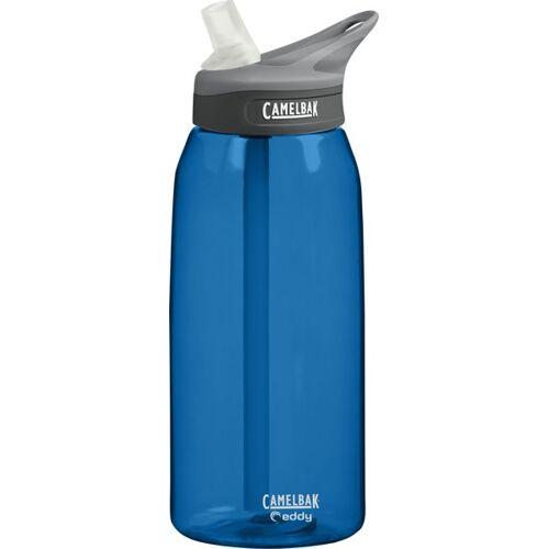 Camelbak Eddy 1L - Trinkflasche