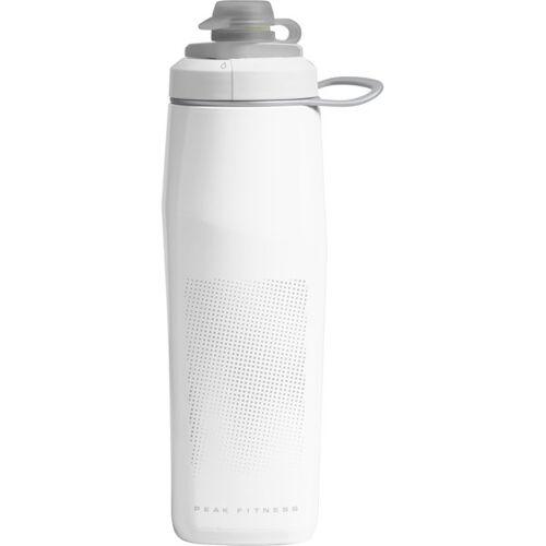 Camelbak Peak Fitness 0,75L - Trinkflasche