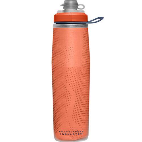 Camelbak Peak Fitness Chill 0,75L - Trinkflasche