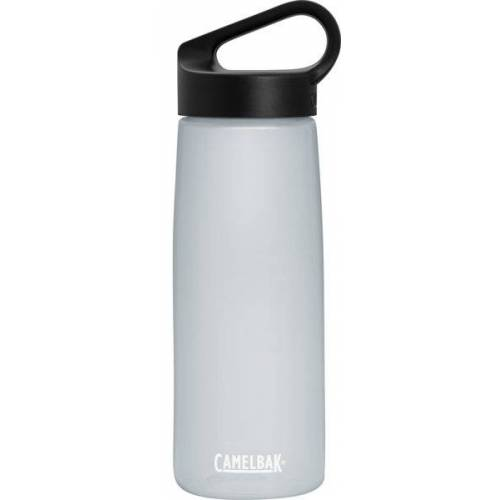 Camelbak Pivot 0,75L - Trinkflasche