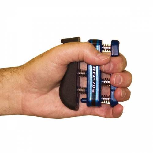 CanDo Digi-Flex - Handtrainer