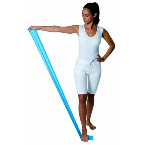 Get Fit Aerobic Band - Fitnessband