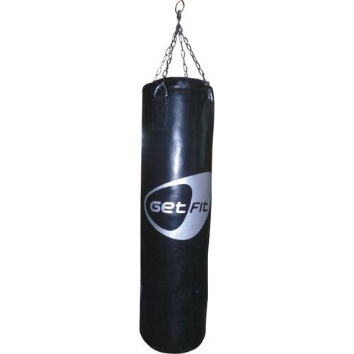 Get Fit Boxsäcke - Zubehör Kampfsport