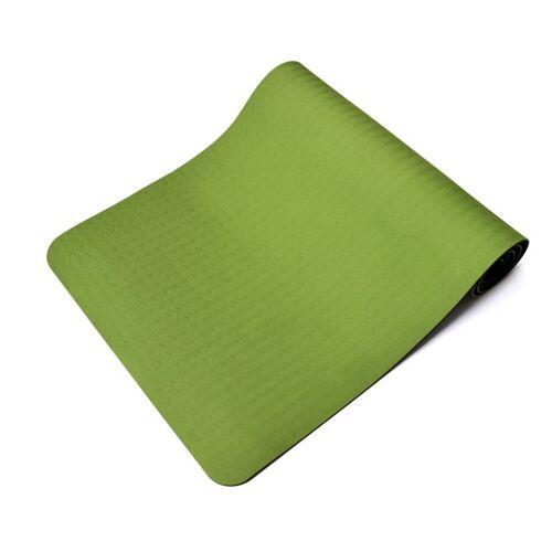 Get Fit Yoga Mat Premium TPE - Yogamatte