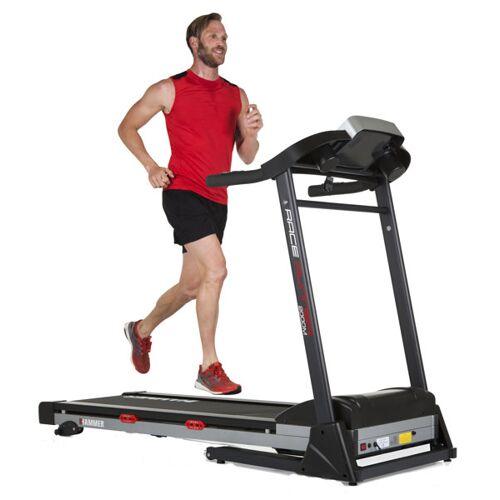 Hammer Race Runner 2000M - Laufband