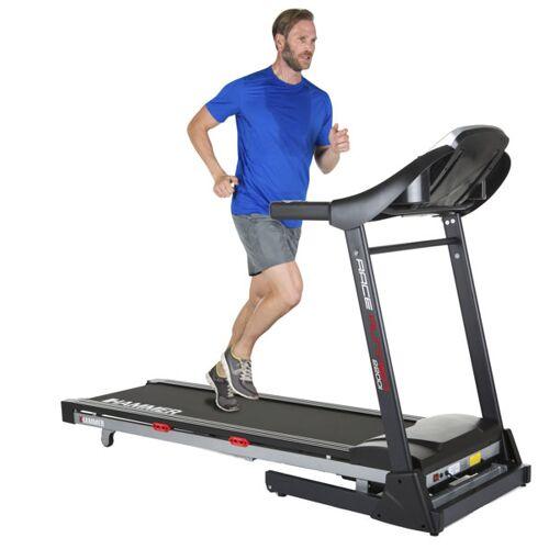 Hammer Race Runner 2200i - Laufband