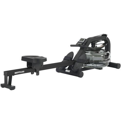 Kettler Rower H20 - Rudergerät