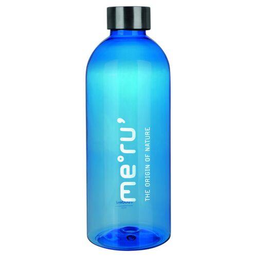 Meru Tritan - Trinkflasche