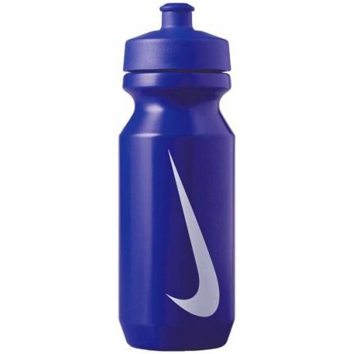 Nike Big Mouth 2.0 - Trinkflasche