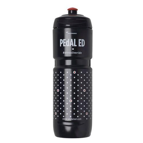 Pedal Ed Mizu 0,8 L - Trinkflasche
