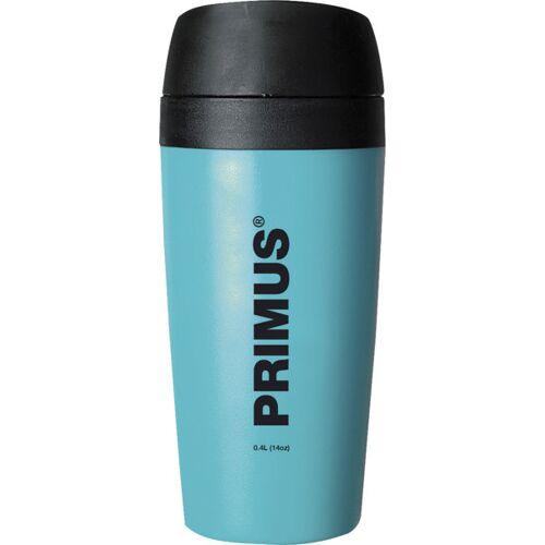 Primus Commuter Mug 0,4L - Trinkbecher
