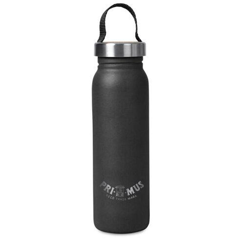 Primus Klunken Bottle 0.7 - Trinkflasche