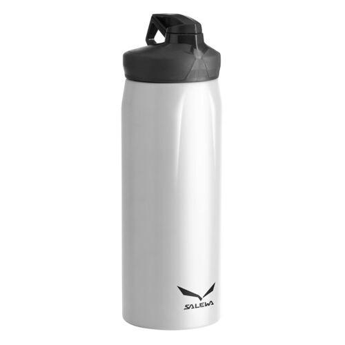 Salewa Hiker Bottle 0,5 L - Trinkflasche