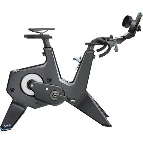 TACX Neo Bike Smart - Bike-Trainer
