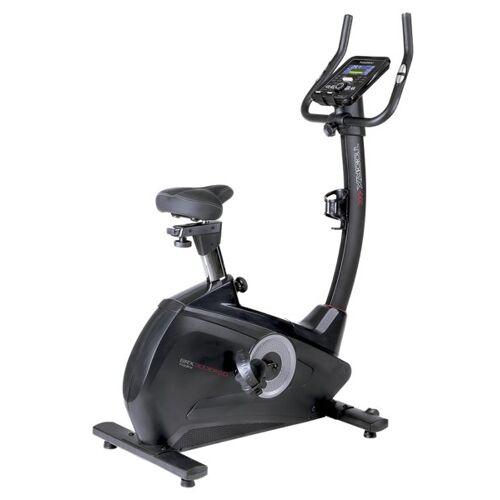 Toorx BRX 300 Ergo - Heimtrainer