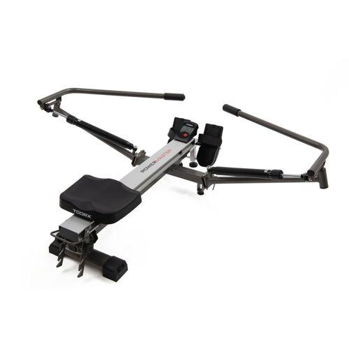 Toorx Rower Master - Rudergerät