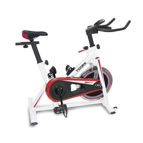 Toorx SRX 40 Speedbike-Heimtrainer