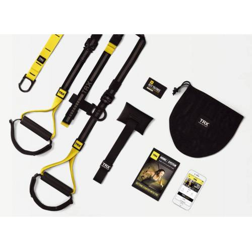 TRX TRX Home 2 - Set Schlingentrainer