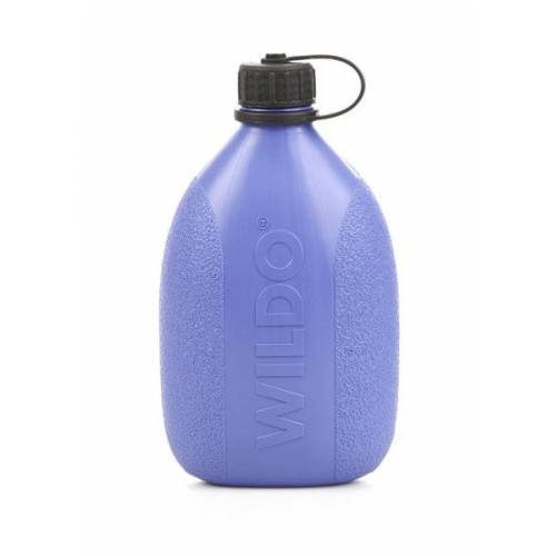 Wildo Hiker Bottle - Flasche