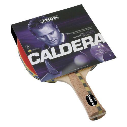 Stiga Caldera - Tischtennisschläger