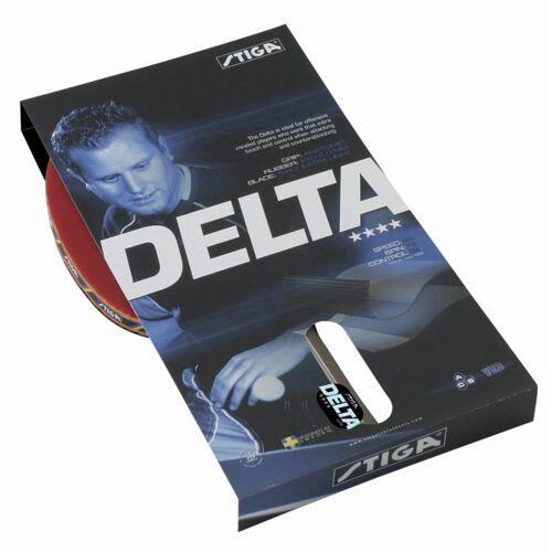 Stiga Delta WRB - Tischtennisschläger